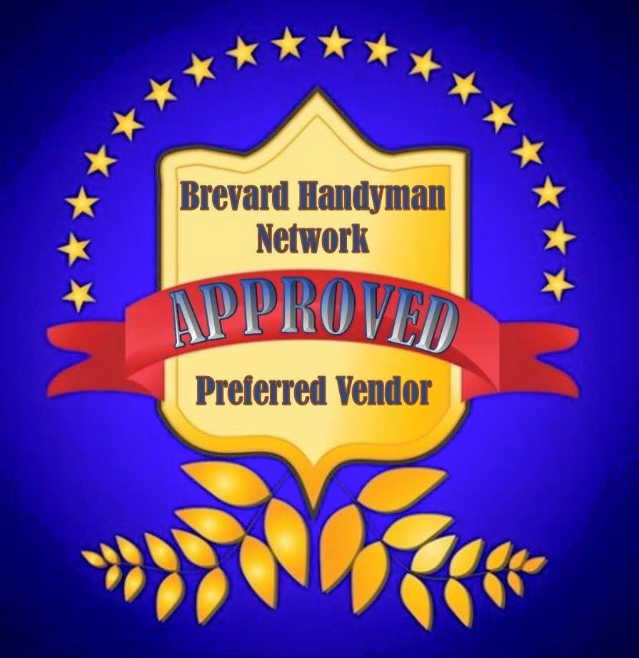 brevard handy man network