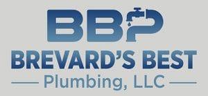 Brevard's-Best-Plumbing-Logo-New